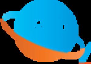 adworld.si logo