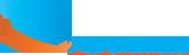 adworld agencija logotip manjši